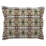 new-fall-2013-pillow-sham-roostery-susan-c-price