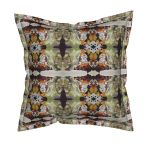 new-fall-2013-throw-pillow-roostery-susan-c-price