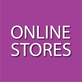 online-stores-image
