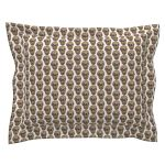 pan-de-muerto-no-rack-pillow-sham-roostery-susan-c-price