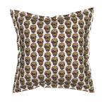pan-de-muerto-no-rack-throw-pillow-roostery-susan-c-price
