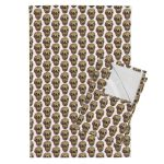 pan-de-muetro-dish-towel-roostery-susan-c-price