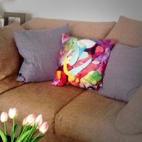 pillows-sofa-susan-c-price