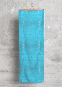 pool-yvonne-modal-scarf-vida-susan-c-price