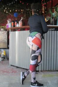 leggings-art-of-where-susan-c-price