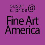 susan-c-price-online-store-fine-art-america
