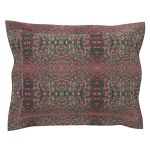 tulips-pillow-sham-roostery-susan-c-price