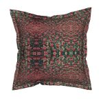 tulips-serama-throw-pillow-roostery-susan-c-price