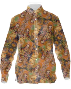 wiggly-one-mens-shirt-print-all-over-me-susan-c-price