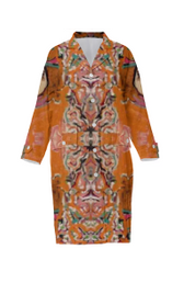 wiggly-one-one-trench-coat-print-all-over-me-susan-c-price