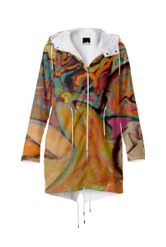 wiggly-one-raincoat-print-all-over-me-susan-c-price