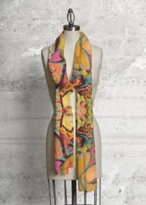 wiggly-one-scarf-modal-scarf-vida-susan-c-price