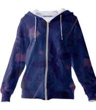 zip-up-hoodie-print-all-over-me-susan-c-price